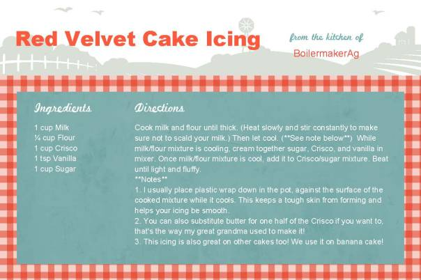 Recipe_Card_Farm_Fresh_4x6 icing