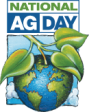 National Ag Day – My #AgProudStory