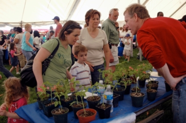 EarthDayIndiana2012