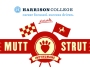 Mutt Strut 2013 – The Greatest Spectacle in DogWalking