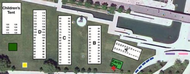 siteplan013a