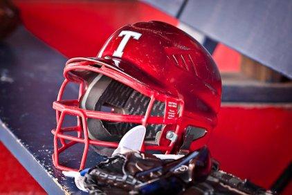 THS helmet - Summer House Studios