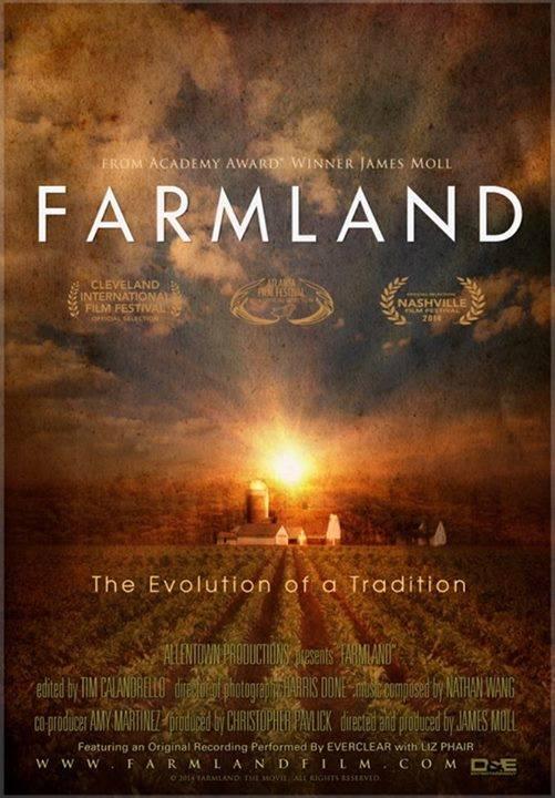 http://boilermakerag.files.wordpress.com/2014/05/farmland-poster.jpg