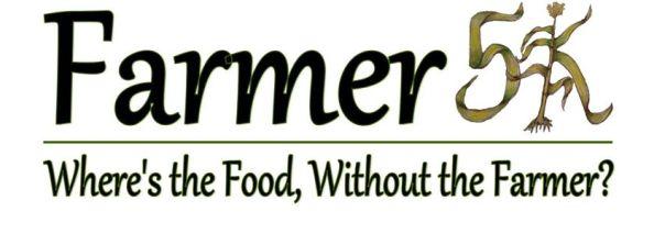 Farmer 5K