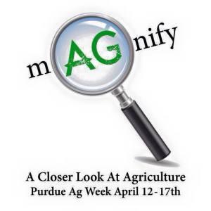 Purdue Ag Week