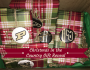 Christmas in the Country 2015 Gift Reveal