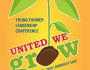 United We Grow: Indiana Farm Bureau Young FarmerConference